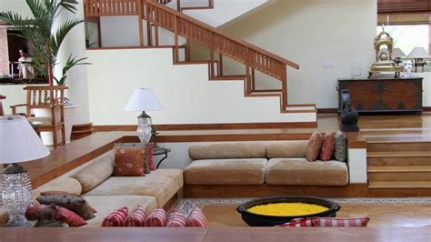 Beautiful Interior House Design Ideas  Youtube