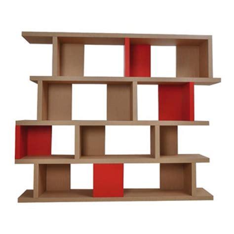 etag鑽e bureau 1rdesign présente etag r une étagère en eco design