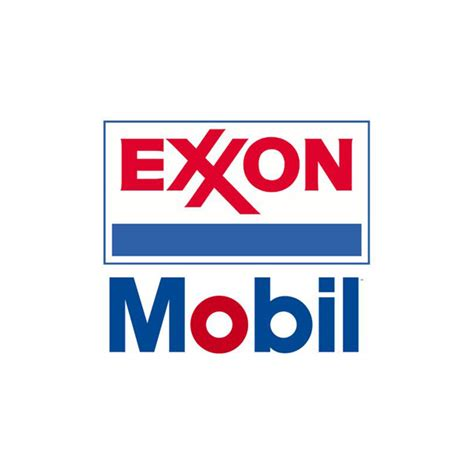 ExxonMobil's Dangerous Business Strategy - Jeffery D ...