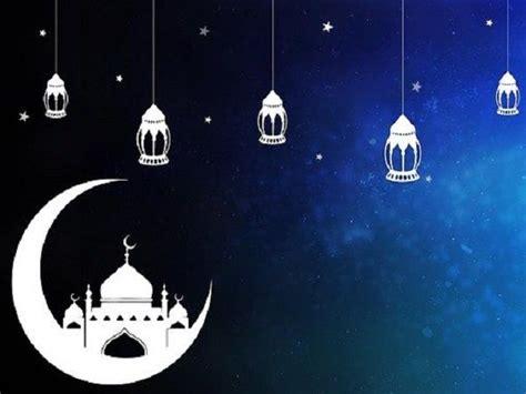 Saudi arabia to sight crescent on tuesday(twitter/mabduweli). Ramadan 2021 date | Ramadan 2021 start and end dates: Everything you need to know