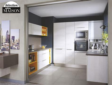 id馥 couleur peinture cuisine peinture salon cuisine ouverte on decoration d interieur moderne 6 raisons de choisir une cuisine ouverte sur le salon cuisine idee peinture
