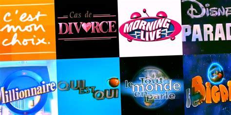 emissions de cuisine tv ées 90 ces 30 émissions télé qui nous manquent