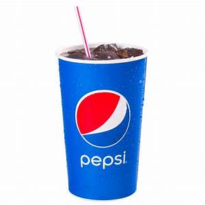 PCO Group - Drinking cup Pepsi, 1.5 l - Pepsi - Drink Cups ...