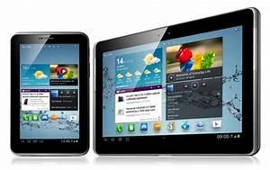 Le Sytadin Mobile : plan m tro paris sur android comment ajouter un raccourci plan metro paris plan de paris ~ Medecine-chirurgie-esthetiques.com Avis de Voitures