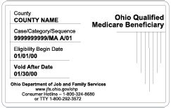 Ohio  Unitedhealthcare Dual Complete™ (hmo Snp)  Steps. Cheap Auto Insurance In Minnesota. Sheepshead Bay Oral Surgery Sony T V India. What Is The Accountable Care Act. Best Saving Accounts Interest Rates. It Service Management Itsm Blank Glass Awards. Internet Defamation Lawyers Go Cloud Backup. Business Continuity Plan Samples. What Causes Depression In The Brain