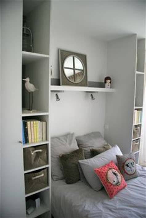 inspirations petits espaces on pinterest small spaces
