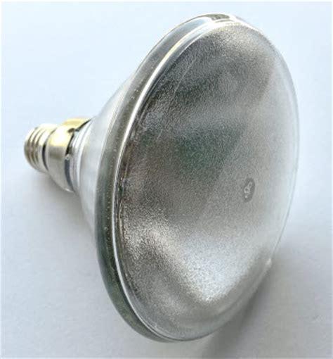 par38 flood light bulbs par38 spot light bulb