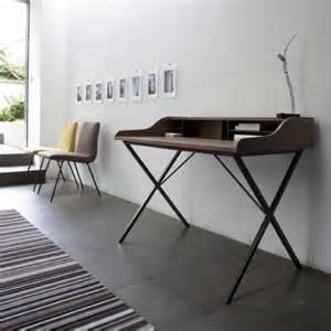 schreibtische design 10 modern designer schreibtisch aequivalere