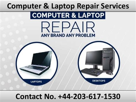 computer desk stores near me computer stores near me with best picture collections