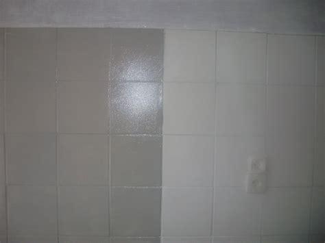 peindre faience cuisine peinture carrelage salle de bain pas cher