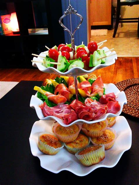 thanksgiving finger foods 78 best images about can i do it on pinterest strawberry cheese cakes teddy bear birthday and