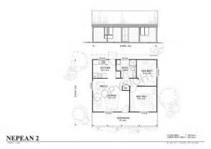 home building plans free building plans home designer