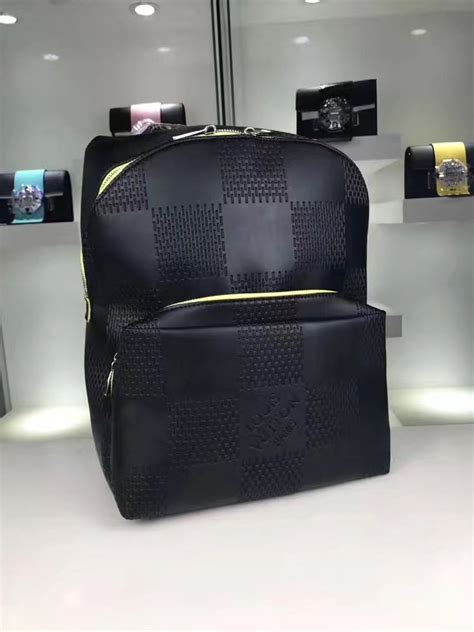 Louis Vuitton lv apollo backpack   Bags, Backpacks, Louis ...