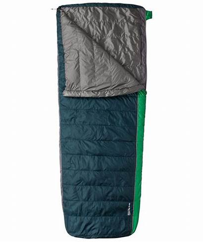 Sleeping Bag Mountain Down Flip Hardwear Bags
