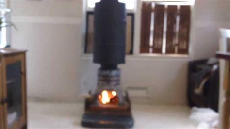 rocket stove decorative part  youtube