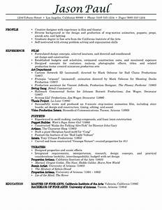 Create free resume learnhowtoloseweightnet for Create my resume online