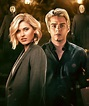 The Order Cast Speaks Out After Sudden Cancellation - TV ...