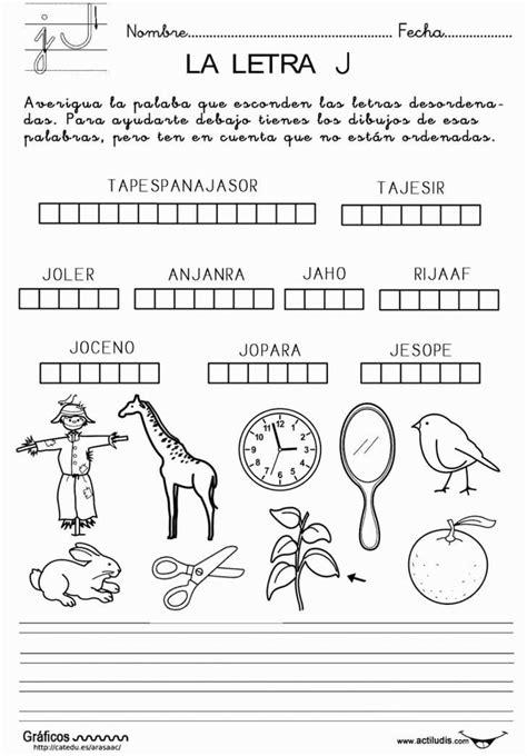 hermoso actividades de lectoescritura  segundo grado de primaria  imprimir fotos