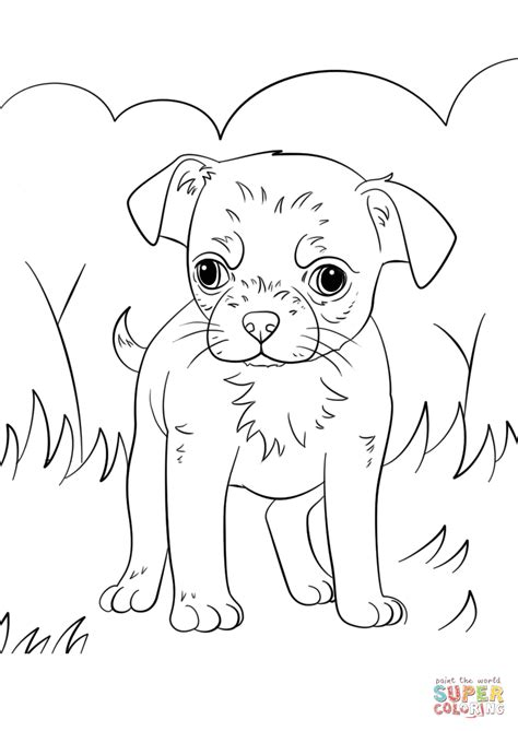 puppy coloring page puppy coloring pages coloring pages