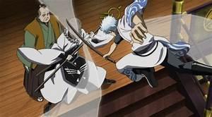 Top 10 Badass Anime Swords ⋆ Anime & Manga