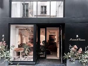 Maison De Vacances Coussins : boutique maison de vacances archives billie blanket ~ Zukunftsfamilie.com Idées de Décoration
