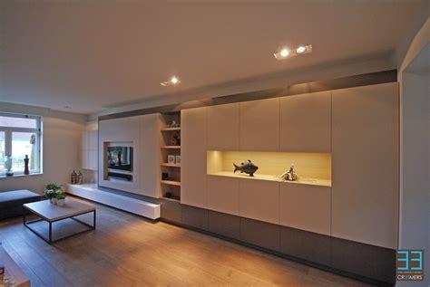 het huis ken renovatie interieur limburg interieurarchitect ken