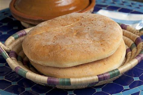 750grammes recettes de cuisine cuisine marocaine 750 grammes
