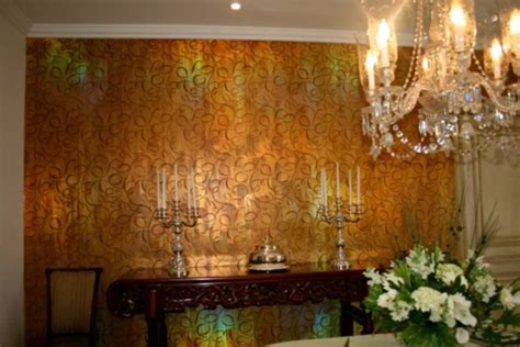 awesome  faux painting walls ideas walsall home  garden
