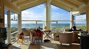Haus In Dänemark Kaufen : strandhaus danemark genial ferienhaus am meer danemark ~ Lizthompson.info Haus und Dekorationen