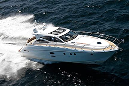 Boat Cruise Hire Sydney by Sydney Harbour Cruises Sydney Harbour Cruise Boat Hire