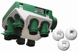 Entretien Vmc Simple Flux : comment entretenir le syst me de ventilation vmc ~ Mglfilm.com Idées de Décoration