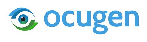 Ocugen Inc. to Participate in a Cantor Fitzgerald Fireside ...