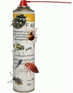 Gift Für Wespen : ungezieferspray bek mpft ungeziefer im haus cyphenothrin sch dlinge schaben ameisen ~ Whattoseeinmadrid.com Haus und Dekorationen