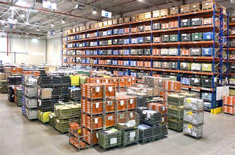 The Keswick Enterprises Group Limited - Logistics and ...