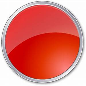 Circle 3D Icon