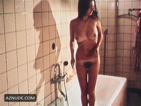 Maid In Sweden Nude Scenes Aznude