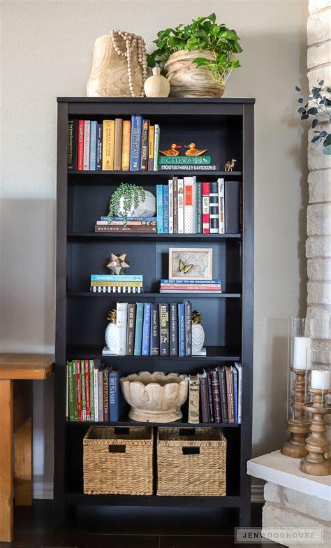 secret hidden book storage box ryobi nation projects