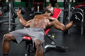 Upwod N U00ba38  The Chest Combustion Workout  U2014 Lean It Up Fitness