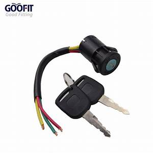 Online Get Cheap Ignition Switch Wiring