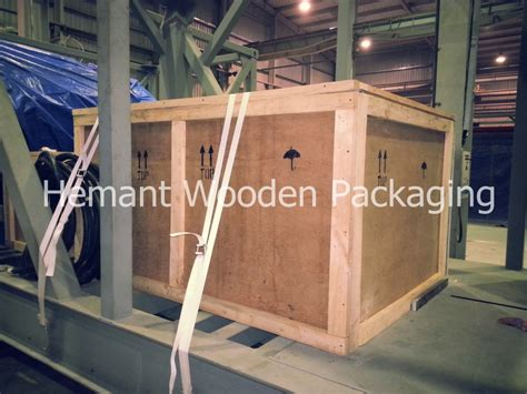 plywood boxes manufacturers  plywood boxes wooden