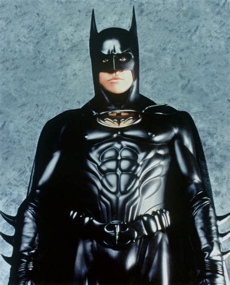 Batman 75 Movie Costumes  Deano In America