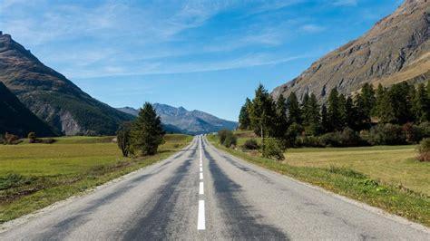 amazing european road trips summer festivals film