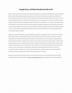 can you write in first person in a reflective essay essay on moral stories primary homework help the romans by mandy barrow