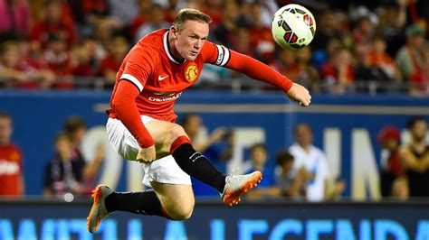 wayne rooney deal  dc united reportedly confirmed nbc