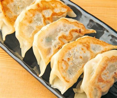 japonais cuisine devant vous les 17 meilleures idées de la catégorie nourriture