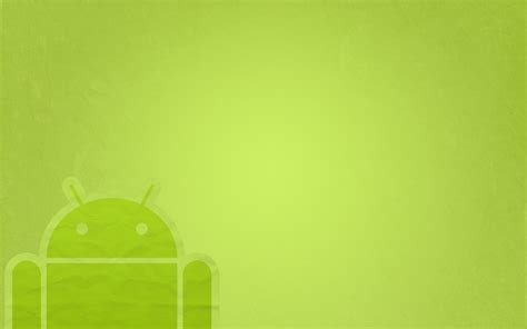 Android Backgrounds Wallpaper Free Live Wallpaper On Zedge