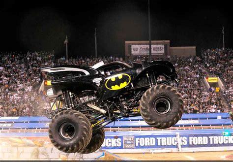 monster jam batman batman monster truck cake ideas and designs