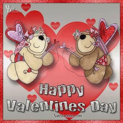 Imagini Animate Valentines Ziua Indragostitilor Valentine Ursuleti