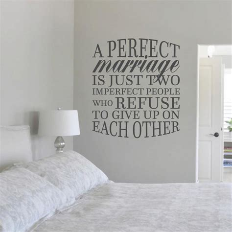 master bedroom quotes 1000 forgive me quotes on forgive me i m 12321