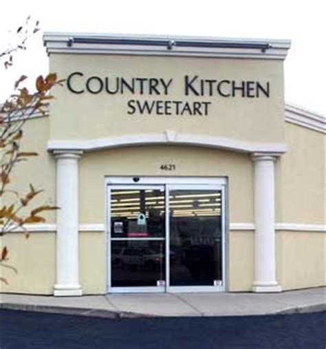 country kitchen fort wayne in country kitchen sweetart in fort wayne indiana 8438